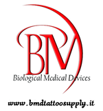 Biological Medical Devices